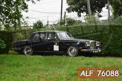 ALF 76088