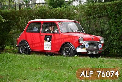 ALF 76074