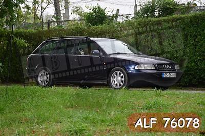 ALF 76078
