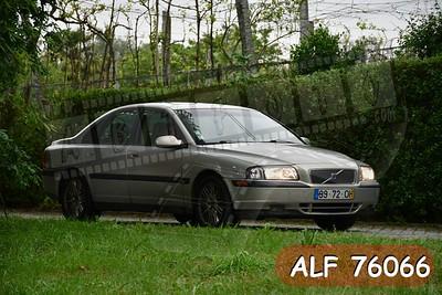 ALF 76066