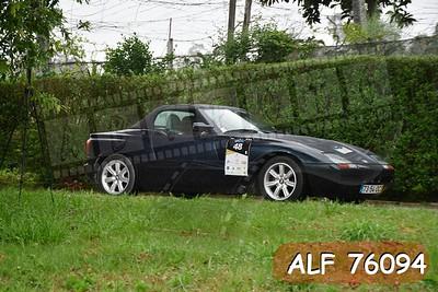 ALF 76094