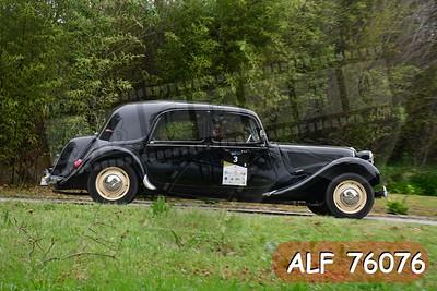 ALF 76076