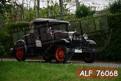 ALF 76068