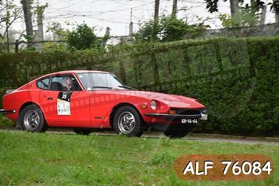 ALF 76084