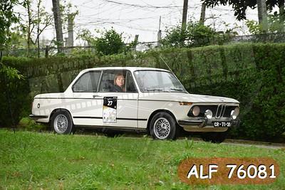 ALF 76081
