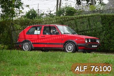 ALF 76100