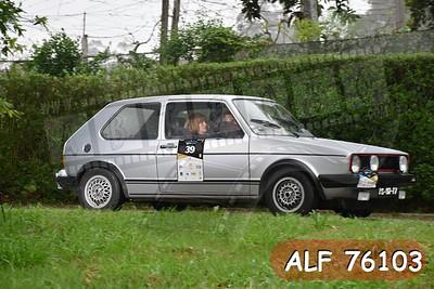 ALF 76103