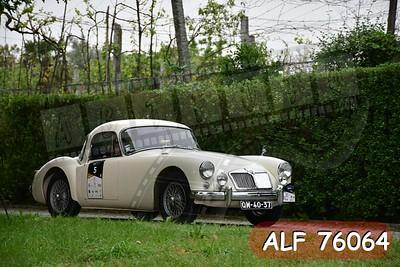 ALF 76064