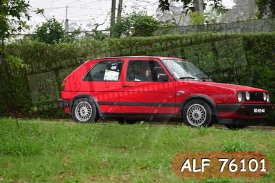 ALF 76101