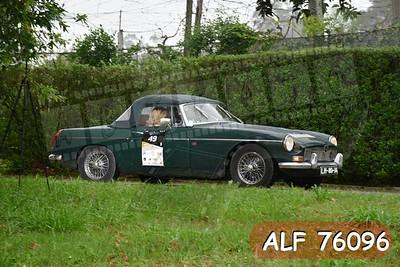 ALF 76096