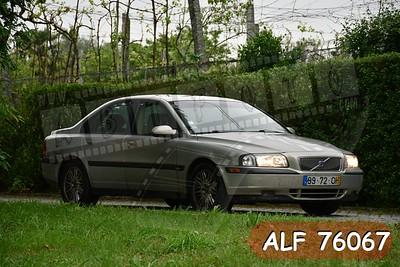 ALF 76067