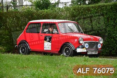 ALF 76075