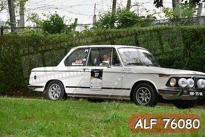 ALF 76080