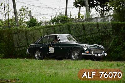 ALF 76070