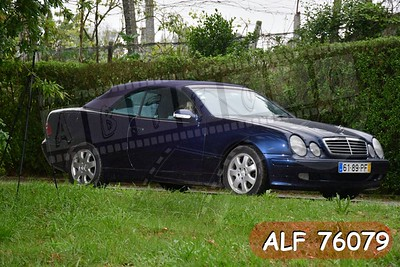ALF 76079