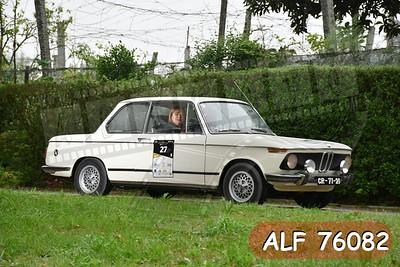 ALF 76082