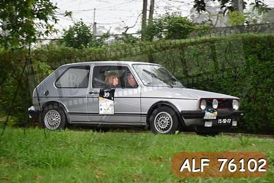 ALF 76102