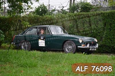 ALF 76098