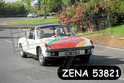 ZENA 53821