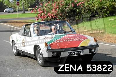 ZENA 53822