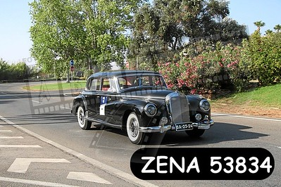 ZENA 53834