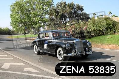 ZENA 53835