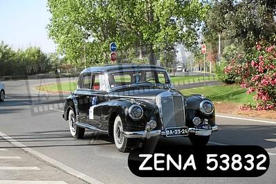 ZENA 53832