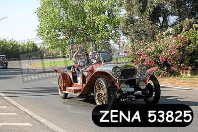 ZENA 53825