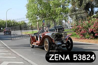 ZENA 53824
