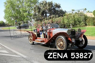ZENA 53827