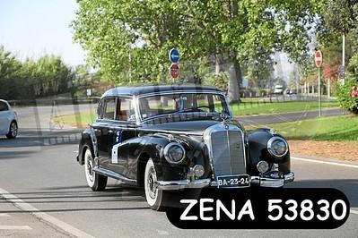 ZENA 53830