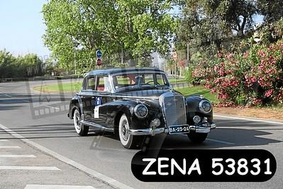 ZENA 53831
