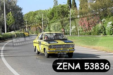 ZENA 53836