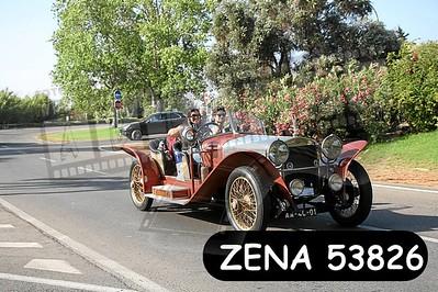ZENA 53826