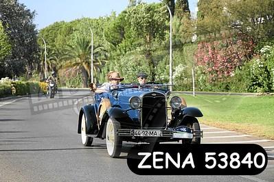 ZENA 53840