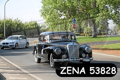 ZENA 53828