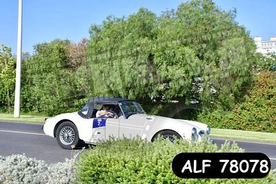 ALF 78078