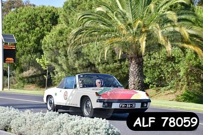 ALF 78059