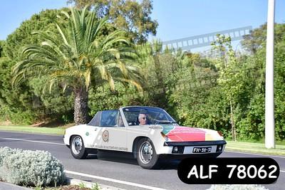 ALF 78062