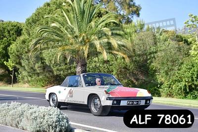 ALF 78061