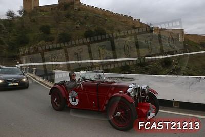 FCAST21213