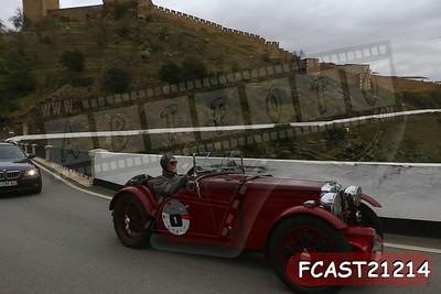 FCAST21214