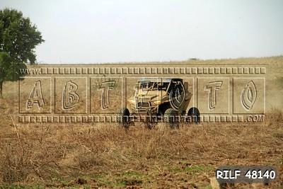 RILF 48140