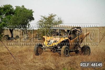 RILF 48145