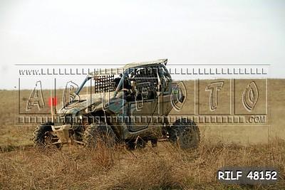 RILF 48152