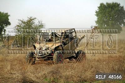 RILF 48166