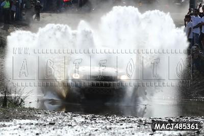 MACJ485361