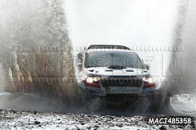 MACJ485358