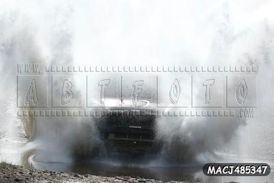 MACJ485347