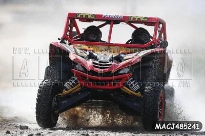 MACJ485241